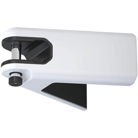 Hiplok Airlok Wall Lock white